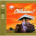 Oklahoma - soundtrack